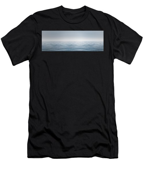 Limitless Men's T-Shirt (Athletic Fit)