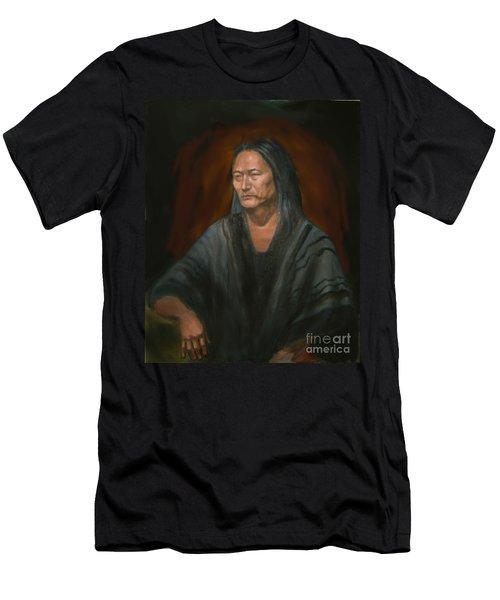 #m14'11 Men's T-Shirt (Athletic Fit)