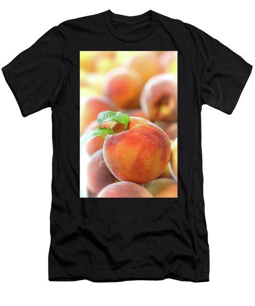 Make A Cobbler Men's T-Shirt (Athletic Fit)