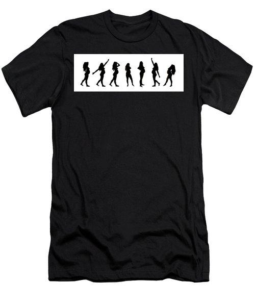 Maternity 288 Men's T-Shirt (Athletic Fit)