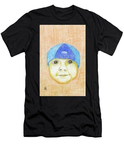 Matwin Men's T-Shirt (Athletic Fit)