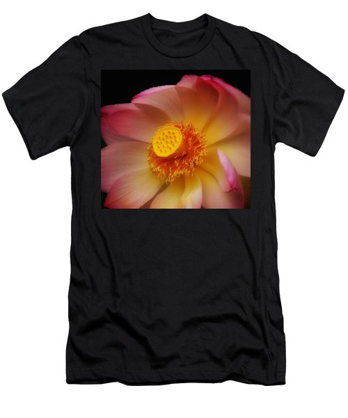 Metamorphosis I Men's T-Shirt (Athletic Fit)
