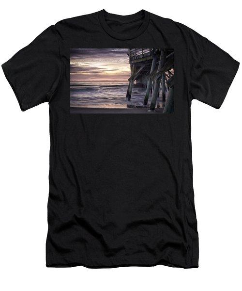 Midwinter Men's T-Shirt (Athletic Fit)
