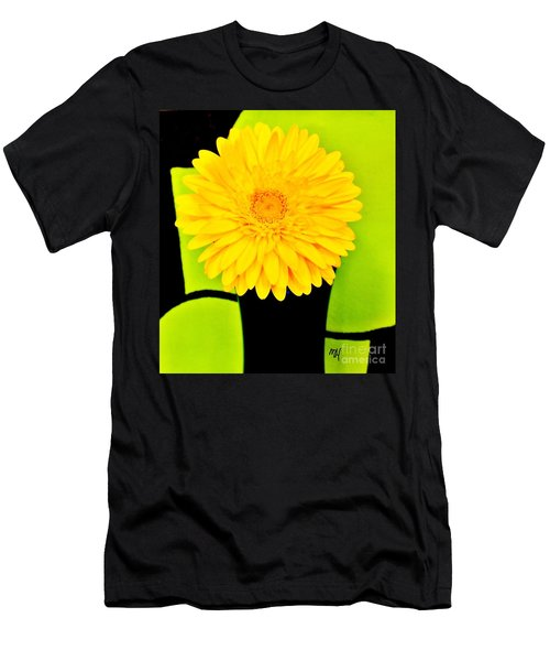 Modern Gerber Men's T-Shirt (Athletic Fit)
