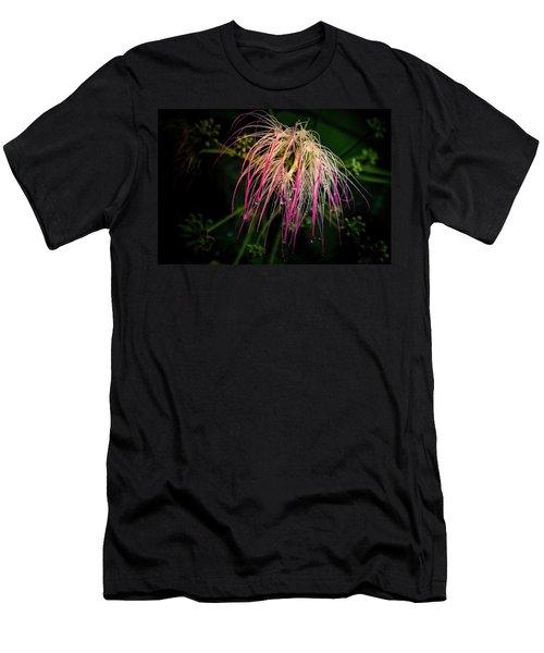 Morning Dew Men's T-Shirt (Athletic Fit)