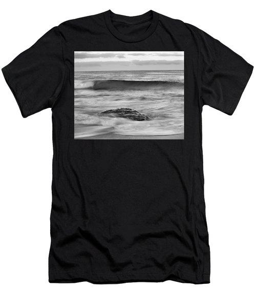 Morning Flow Men's T-Shirt (Athletic Fit)