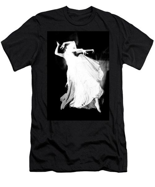 Movement Men's T-Shirt (Athletic Fit)
