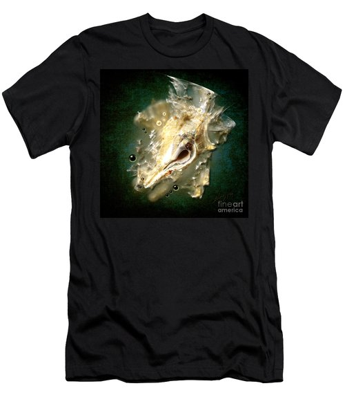 Multidimensional Finds Men's T-Shirt (Athletic Fit)