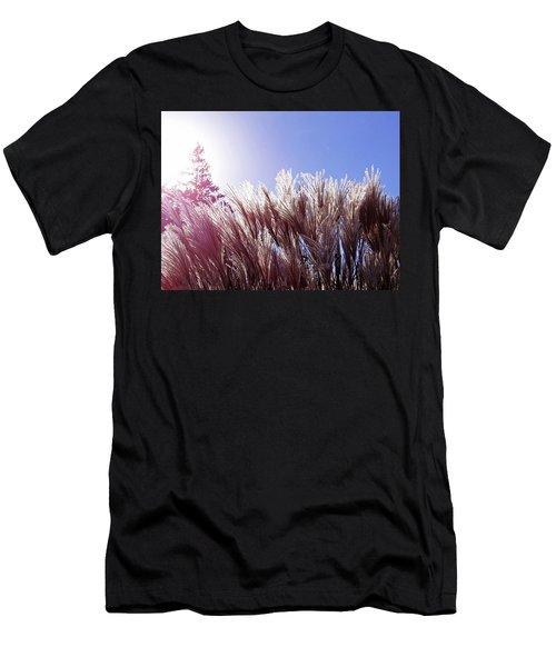 My Fair Maiden Men's T-Shirt (Athletic Fit)