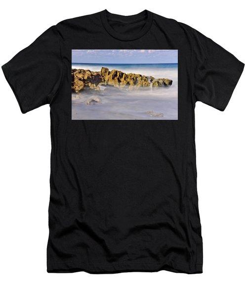Mystical Men's T-Shirt (Athletic Fit)
