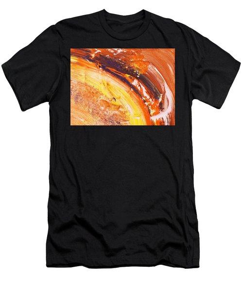 Mystique Men's T-Shirt (Athletic Fit)