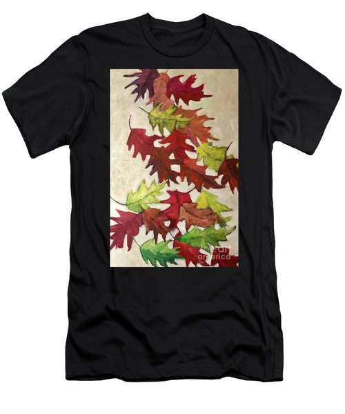 Natures Gifts Men's T-Shirt (Athletic Fit)