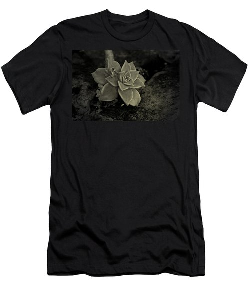 Nebula 2 Men's T-Shirt (Athletic Fit)