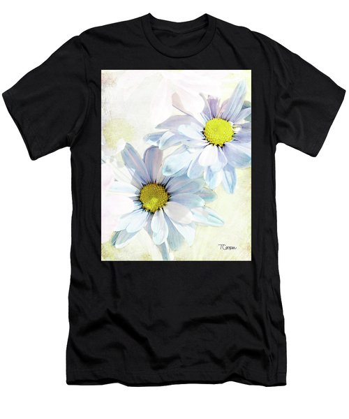 New Birth 2 Men's T-Shirt (Athletic Fit)