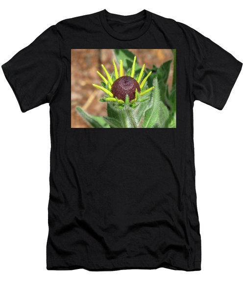 New Daisy Men's T-Shirt (Athletic Fit)