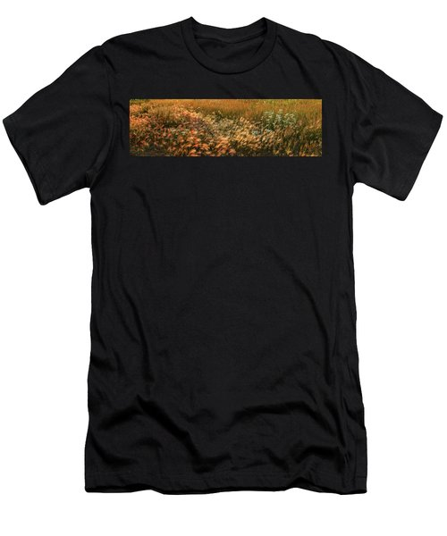 Northern Summer Men's T-Shirt (Athletic Fit)