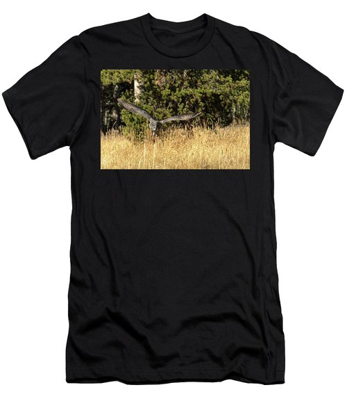 Nothing Better Men's T-Shirt (Athletic Fit)