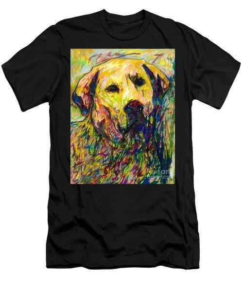 Oakley Men's T-Shirt (Athletic Fit)