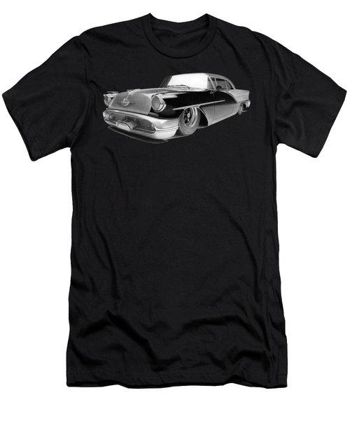 Olds 88 Men's T-Shirt (Athletic Fit)