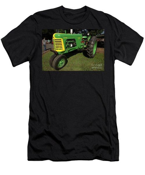Oliver Super 88 Men's T-Shirt (Athletic Fit)