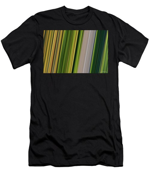 On Road II Men's T-Shirt (Athletic Fit)