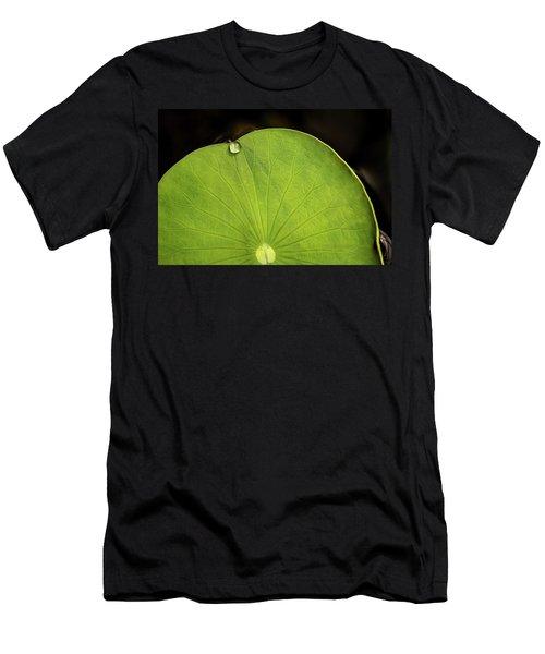 One Drop Men's T-Shirt (Athletic Fit)