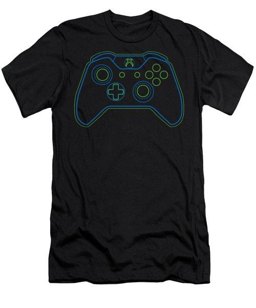 One X Men's T-Shirt (Athletic Fit)