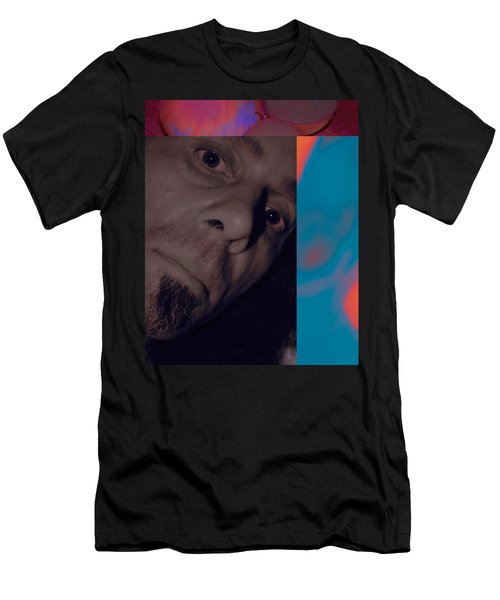 Onioned 2015 Men's T-Shirt (Athletic Fit)