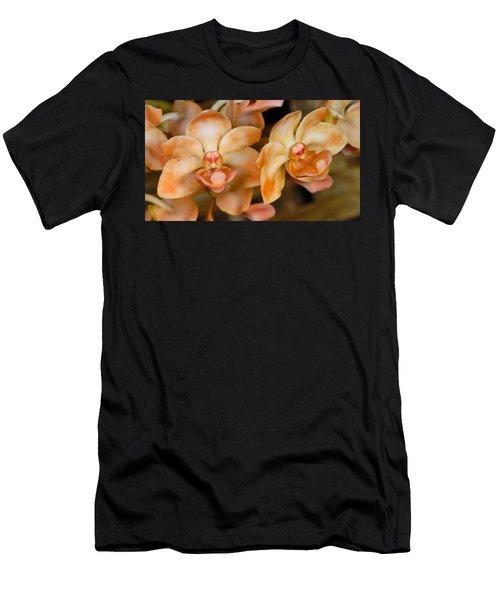 Orchid 392 Men's T-Shirt (Athletic Fit)