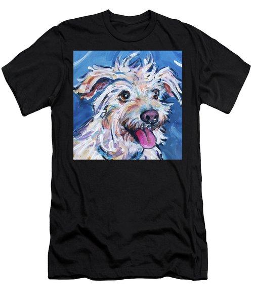 Osita Men's T-Shirt (Athletic Fit)