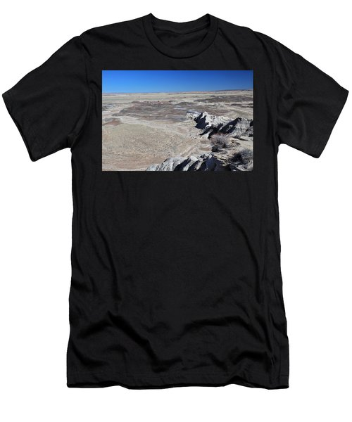 Otherworldly Men's T-Shirt (Athletic Fit)
