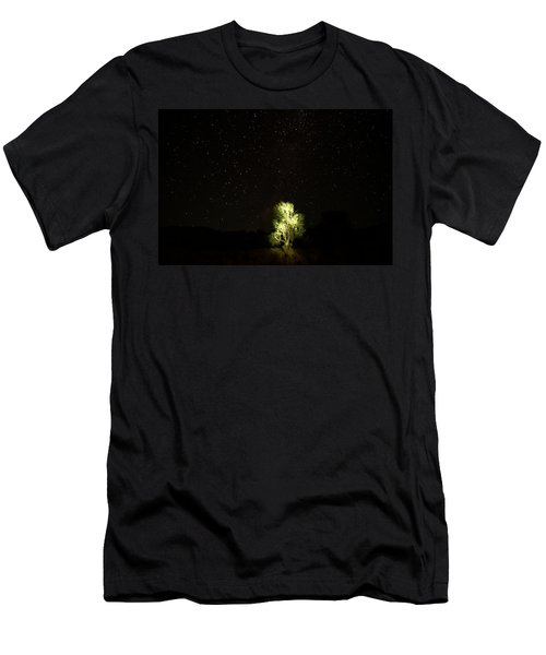 Outback Light Men's T-Shirt (Athletic Fit)