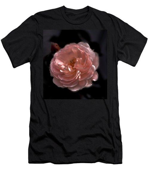 Pale #g1 Men's T-Shirt (Athletic Fit)