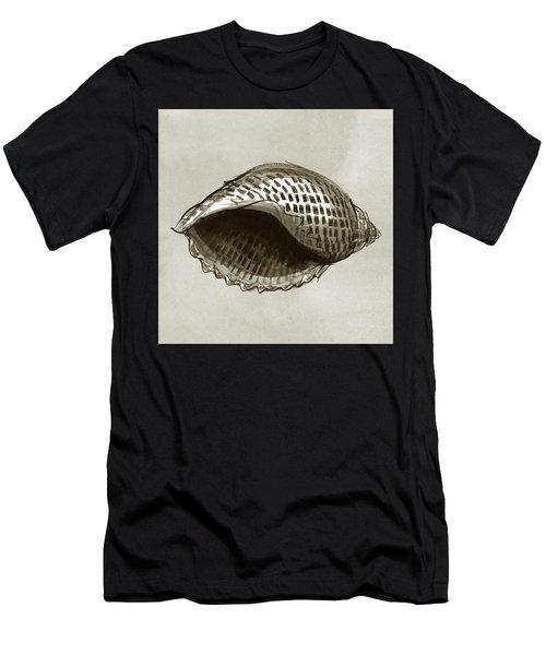 Partridge Tun Men's T-Shirt (Athletic Fit)