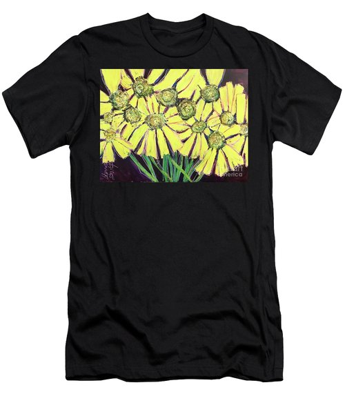 Peepers Peepers Men's T-Shirt (Athletic Fit)