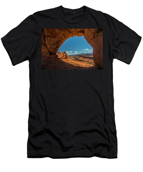Perfect Frame Men's T-Shirt (Athletic Fit)