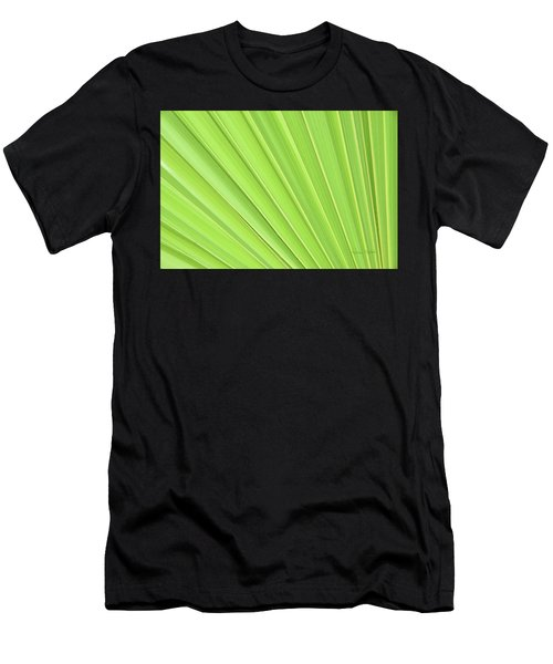 Perfect Men's T-Shirt (Athletic Fit)
