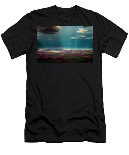 Phenomenon Men's T-Shirt (Athletic Fit)