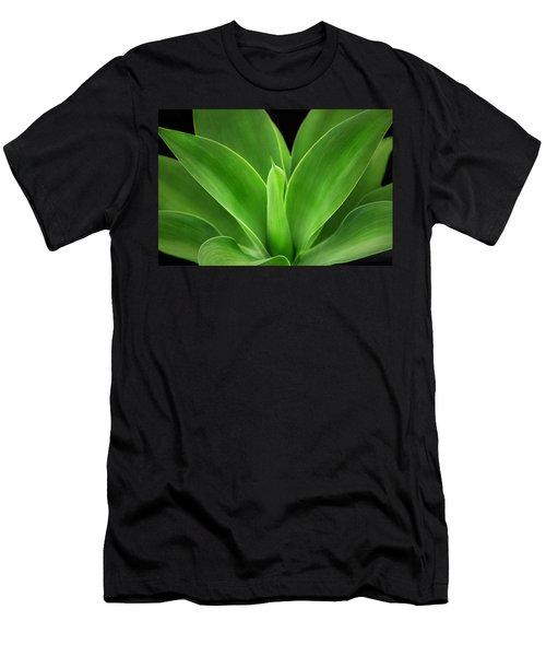Phoenix Rising Men's T-Shirt (Athletic Fit)