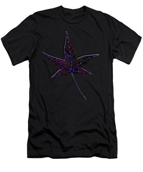 Photosynthetic  Men's T-Shirt (Athletic Fit)