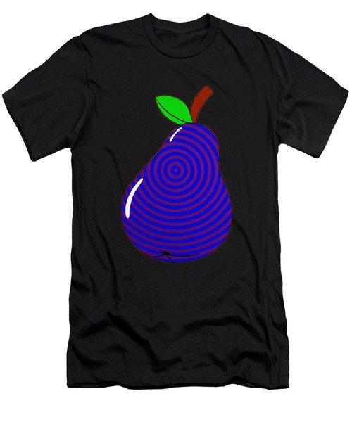 Piriform Remix Men's T-Shirt (Athletic Fit)