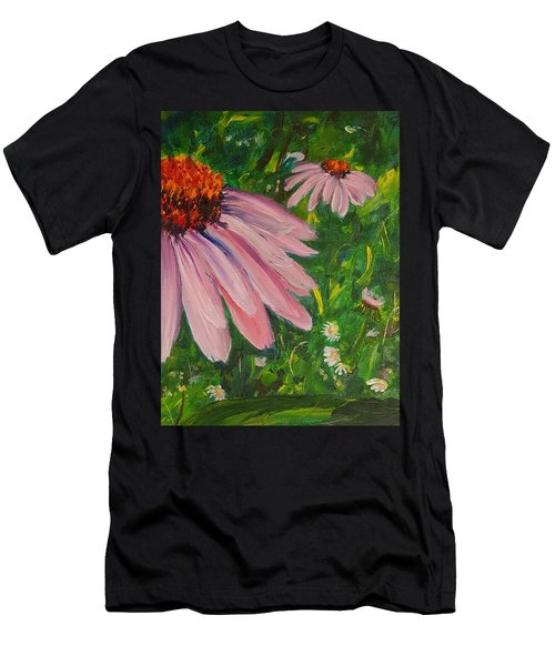 Potent Medicine   76 Men's T-Shirt (Athletic Fit)