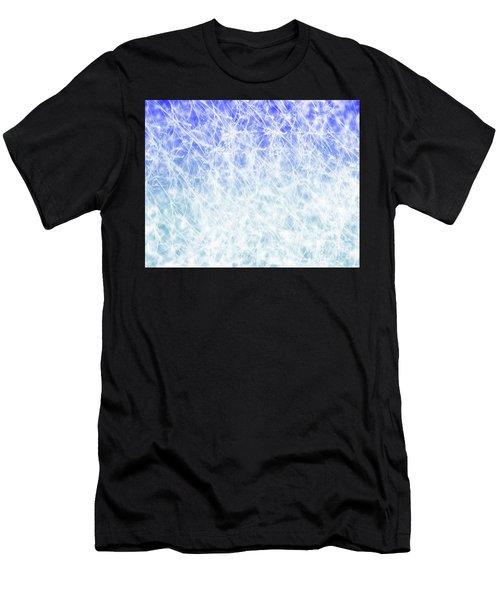 Radiant Days Men's T-Shirt (Athletic Fit)