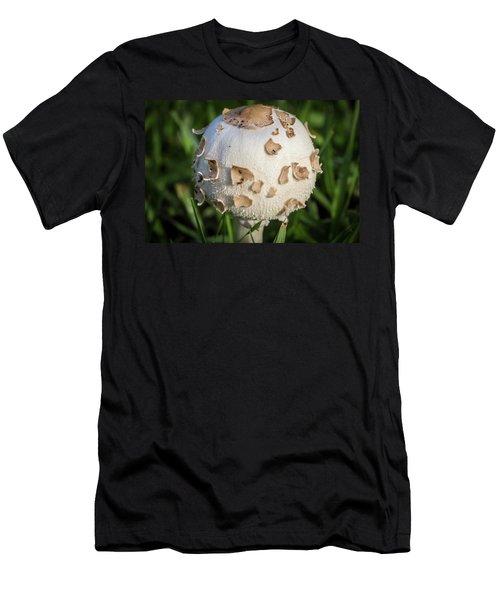 Rain's Child 2 Men's T-Shirt (Athletic Fit)