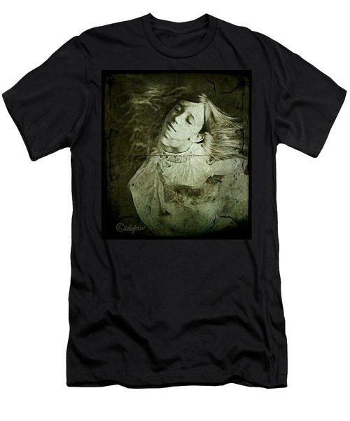 Rapture Men's T-Shirt (Athletic Fit)