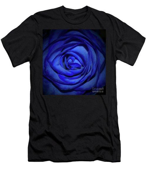 Rara Complessita Men's T-Shirt (Athletic Fit)