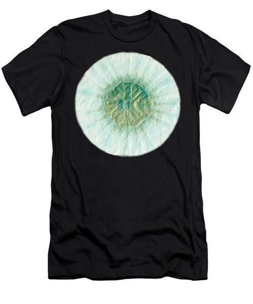 Rays Of The Sun Men's T-Shirt (Athletic Fit)