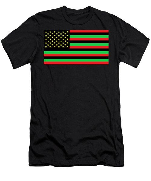 Rbg 2000 Men's T-Shirt (Athletic Fit)