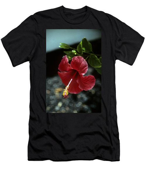Ready For Picking Men's T-Shirt (Athletic Fit)