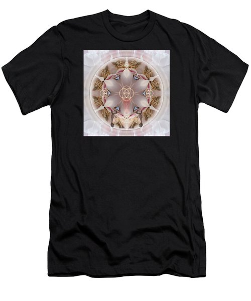 Reclaiming The Goddess Men's T-Shirt (Athletic Fit)